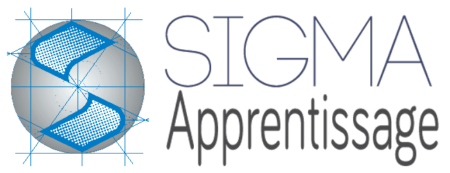 Sigma Apprentissage formation formateurs CFA